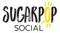 Sugarpop Social